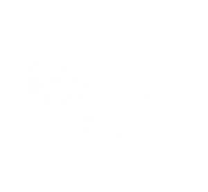 The Gravy Lab